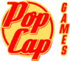 PopCap Plugin Old School Logo.png