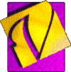 Vitalize Old School Logo.png