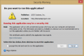 Java browser curation certificate warning example.png