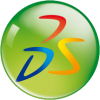 3DVIA Player Logo.png